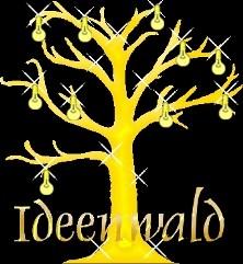 Ideenwald
