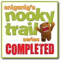 snigsnig's Nooky Trail - Bonus