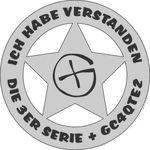Verstehste - Bonus
