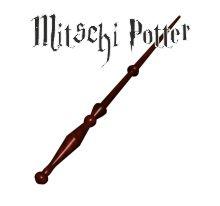 Mitschi Potter